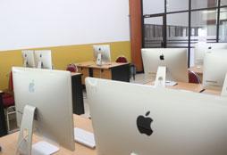 Lab Mac
